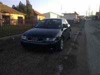 Audi A3 1.9 tdi s3 -01