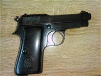 Bereta m34