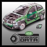 Vivid Workshop 2012