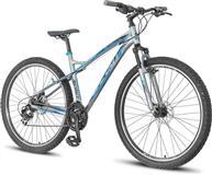 Scout bicikl BIG 4 Mountain BIG292D2