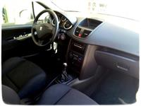 Peugeot 207 1.4 hdi - 10