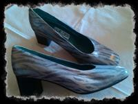 Cipele WALDER Trend