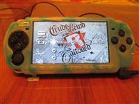 SUPER POVOLJNO - PSP 2004