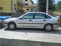 Renault Laguna restajling -98 (Vrnja. Banja)