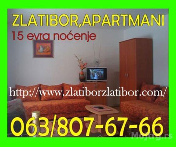 844AEA36DEB74F538C1829E6C9664DA3