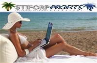 Info zarada, Internet biznis i Internet posao