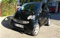 Smart ForTwo pulse -06