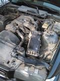 BMW 316 M43-MOTOR
