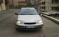 Renault Laguna 1.9dci authentique -01