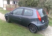 Fiat Punto 1.2 B -00