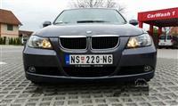 BMW 320 d -06