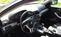 BMW 325 ci -03