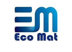 Eco Mat 2014