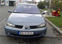 Renault Laguna 1.9 tDi -05
