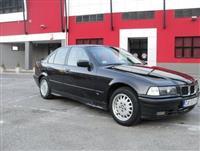BMW 318 -91