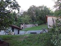 KUCA 110m2 Blizina Dunava