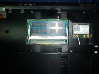 Dolphin 2GB SODIMM DDR3 1333MHz