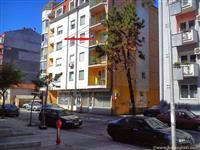 Prodajem-menjam za stan na Crnogorskom primorju