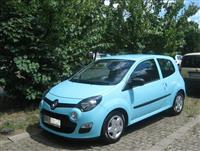 Renault Twingo 1.2 16v -12