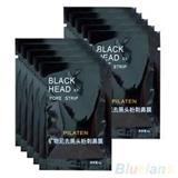 Crna maska za mitisere