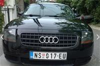 Audi TT 1.8 t 180 ks ocuvan -05