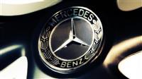 Polovni delovi Mercedes