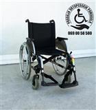 Invalidska kolica Otto Bock br 49 alumi