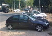 Peugeot 306 1.6 -98