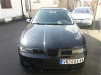Seat Leon -01