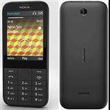 Nokia 225 Dual Sim Free