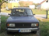 Lada 2107 -00