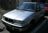 Škoda Felicia -01