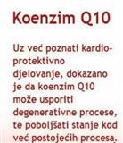 QOENZIM Q 10