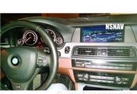 BMW DETALJNE MAPE SRBIJE
