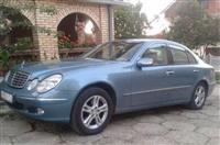 Mercedes-Benz 270 cdi -03