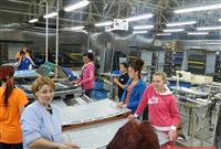 Potrebne zene za rad u Slovackoj