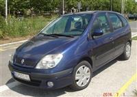 Renault Scenic 1.9 TDI -02