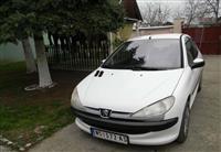 Peugeot 206 HDI -04