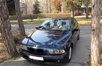 BMW E39 -02