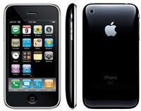 Apple iPhone 3G 8GB cena