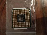Procesor-IntelCeleron-e3400-2.6mHz