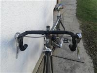 Trkacko biciklo