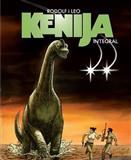 Perle intergal 1 - Kenija tvrdo koriceno