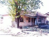 Kuca 60m2 u selu Petrovac kod Pirota