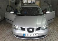 Seat Ibiza TDi -02