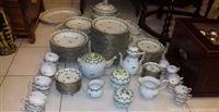 Kupujemo čaše vaze činjie posuđe, 0607201983
