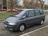 Renault Espace 2.0 16v -02