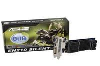Geforce 210 HDMI DSUB DVI