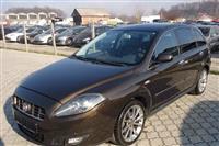 Fiat Croma 1.9 mjt -08