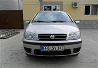 Fiat Punto klimatronik 5 vrata -04